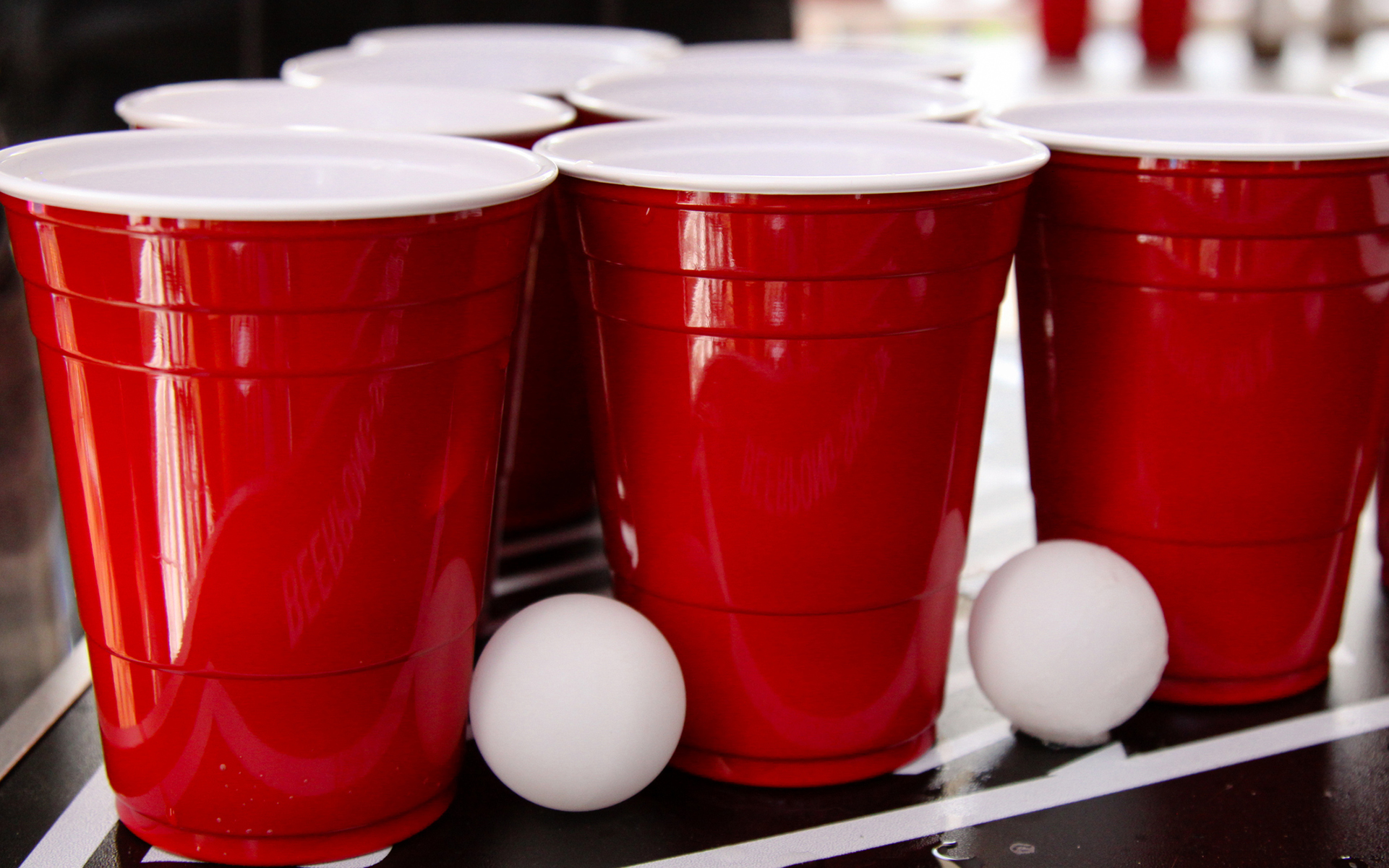 alcohol use Read our article and learn more on medlineplus: alcohol use and safe drinking.