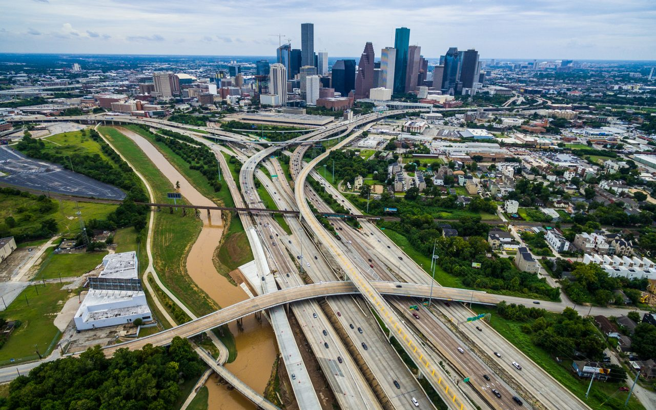 Houston Officials Set New Cannabis Tone In Texas Leafly