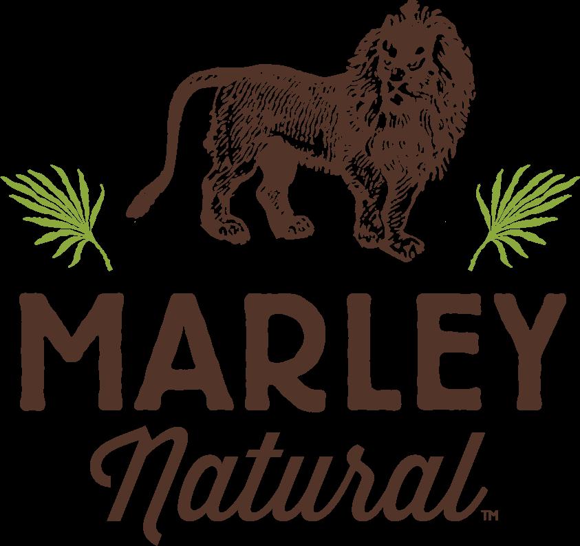 Marley Natural launch at Bridge City