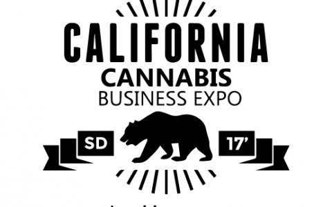 california cannabis business expo march 5th 8th california cannabis ...