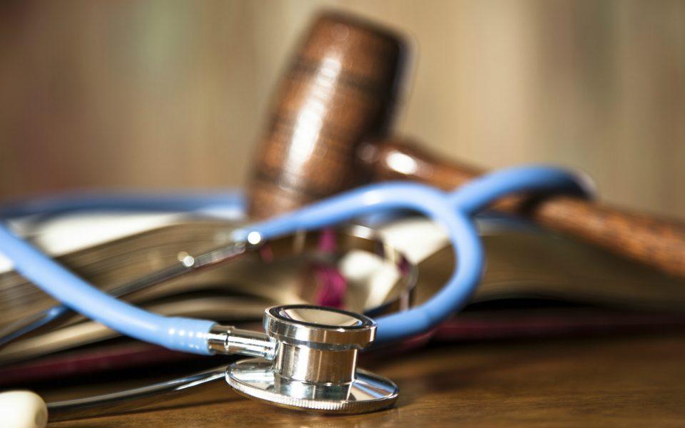Companies Sue DEA over Recent CBD Rule