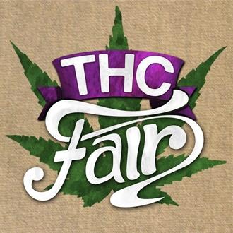 thc fair