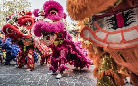 lifestyle celebrate chinese new year with these 5 strains - When Is Chinese New Years