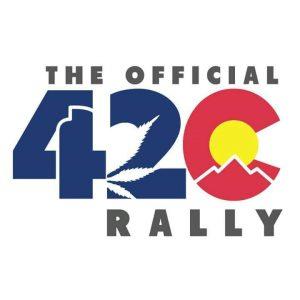 420 rally