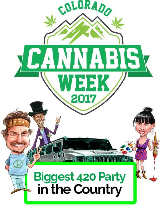 colorado cannabis week