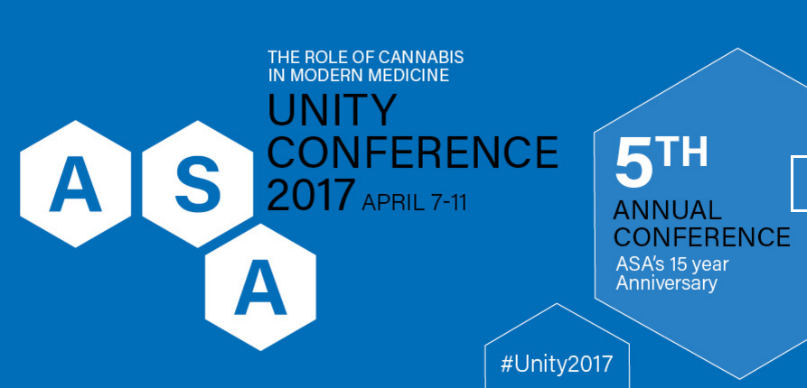 unity conference