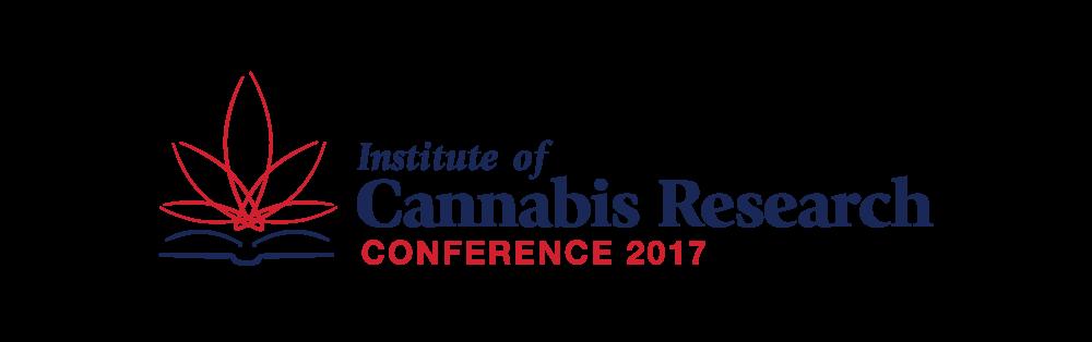 cannabisresearchconn