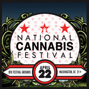 national cannais fest