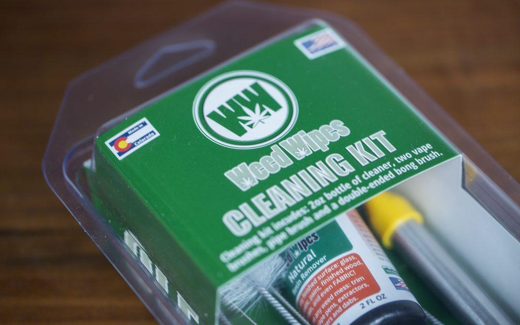 weed-wipes-5