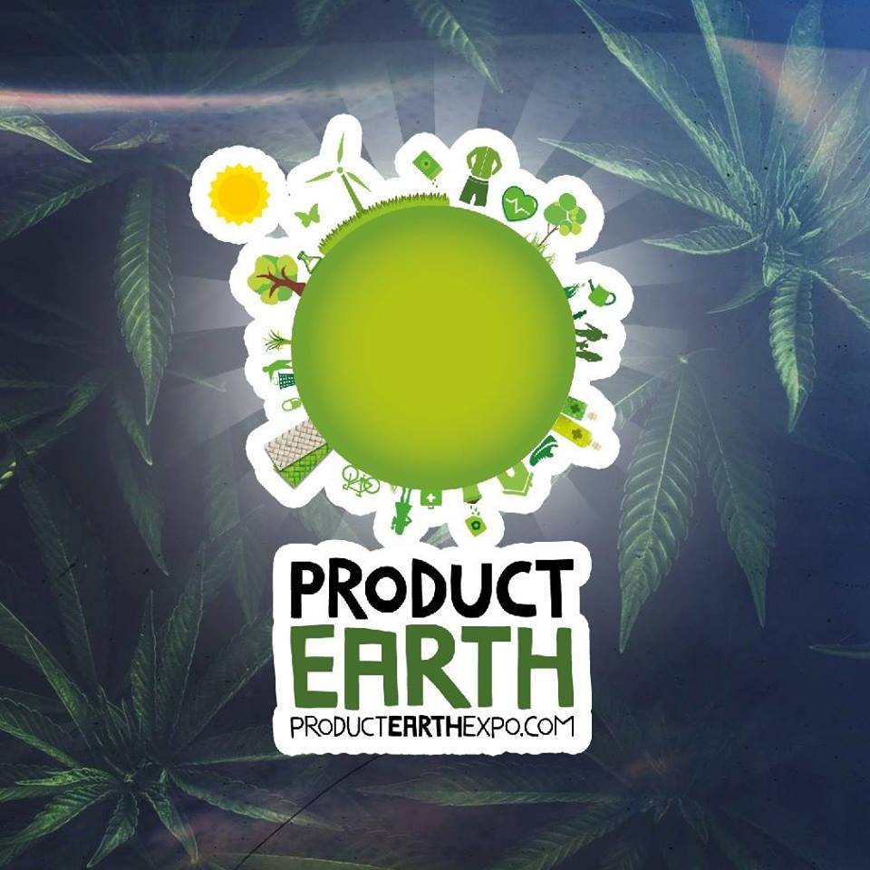 product earth
