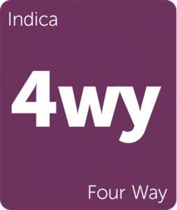 4wy Four Way