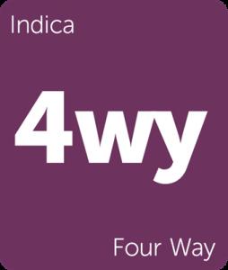 4wy Four Way