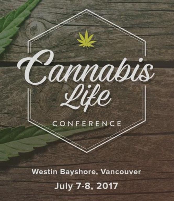 cannabislifevan