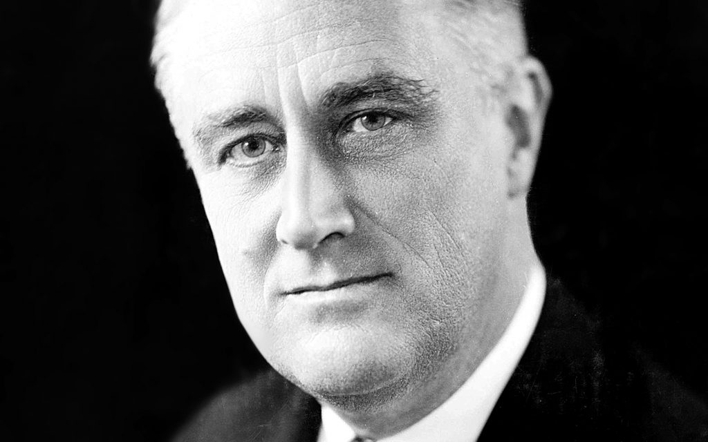an introduction to the political history of president roosevelt America declares war on japan - president roosevelt speech [full resolution] over the course of a century, it documented everything from major armed conflicts and seismic political crises to the curious hobbies and eccentric lives of ordinary people.
