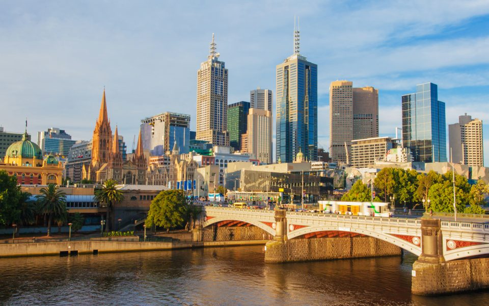 Australia Loosens Cannabis Import Rules to Speed Patient Access
