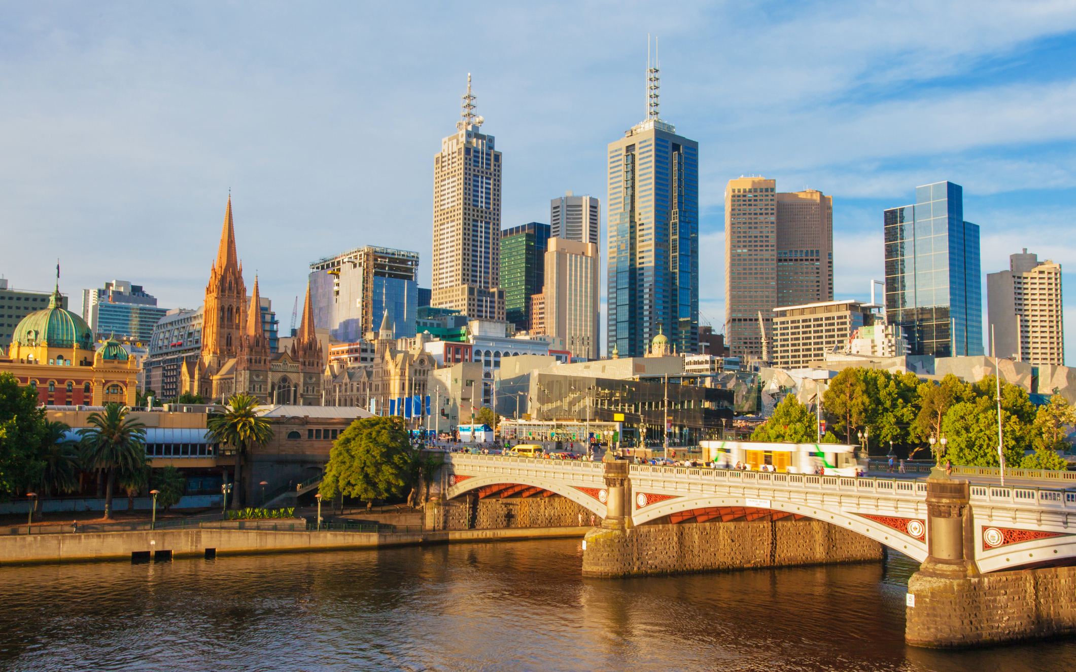 Australia Loosens Cannabis Import Rules to Speed Patient Access | Leafly