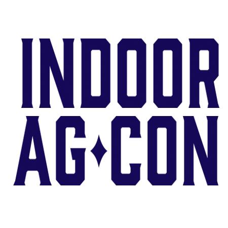 AG Con