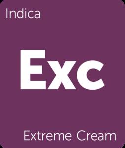 Exc Extreme Cream