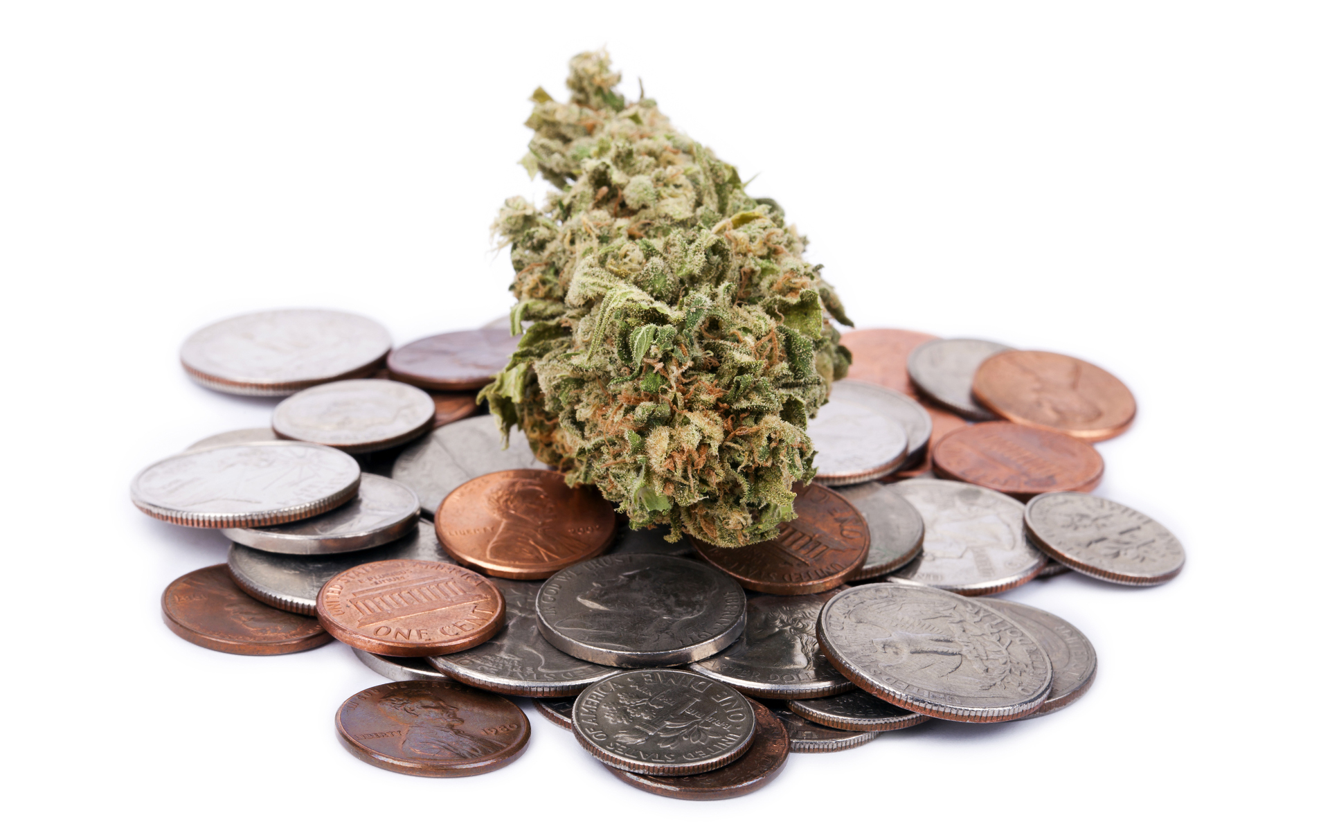 How Much Tax Revenue Do Legal Cannabis Sales Generate?   Leafly