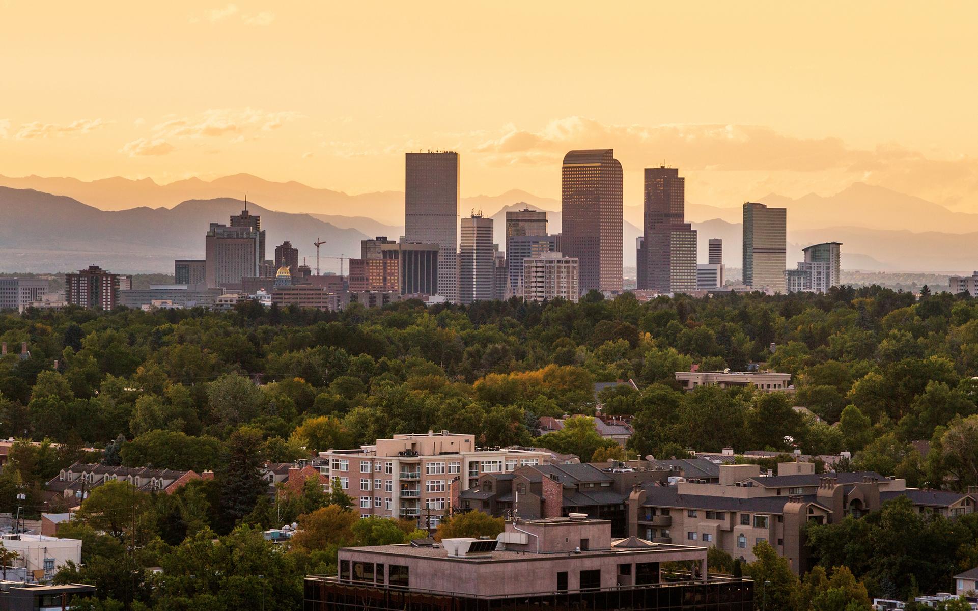 Colorado Leafly List Spring 2017