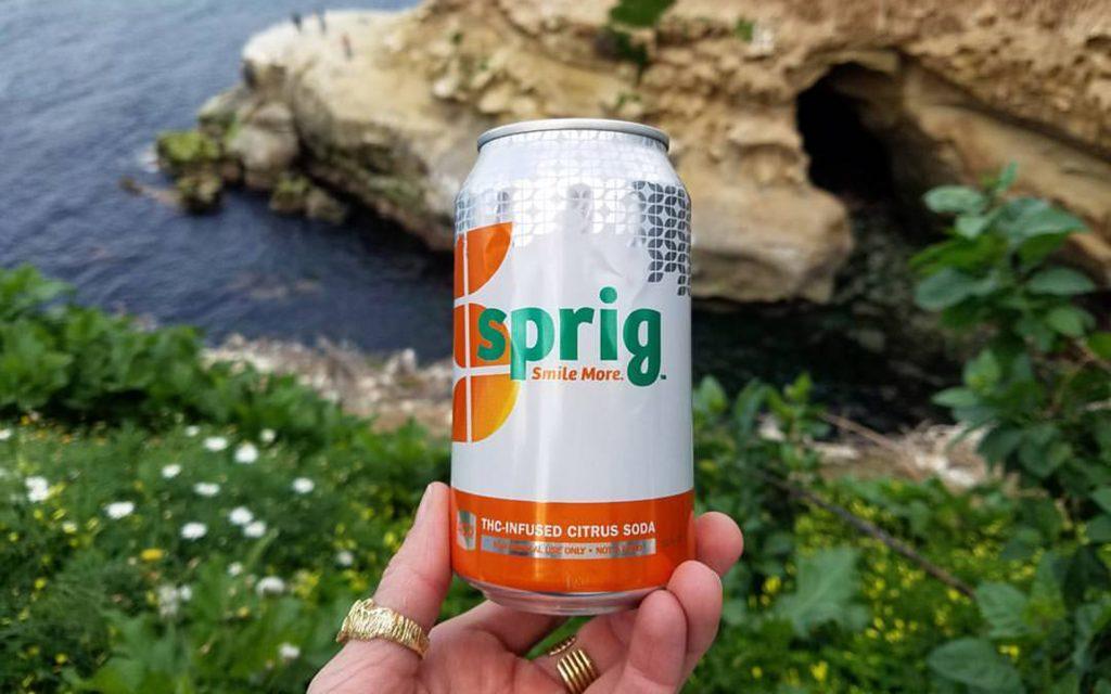 sprig-1