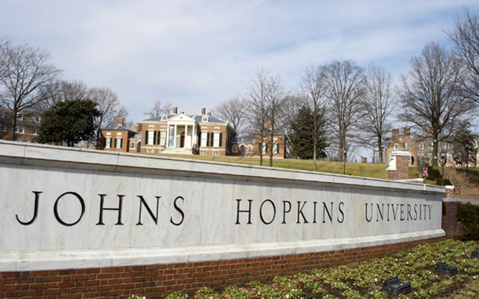 Dustup Over NIDA-Grown Ditch Weed Leads Johns Hopkins to Ditch PTSD Study