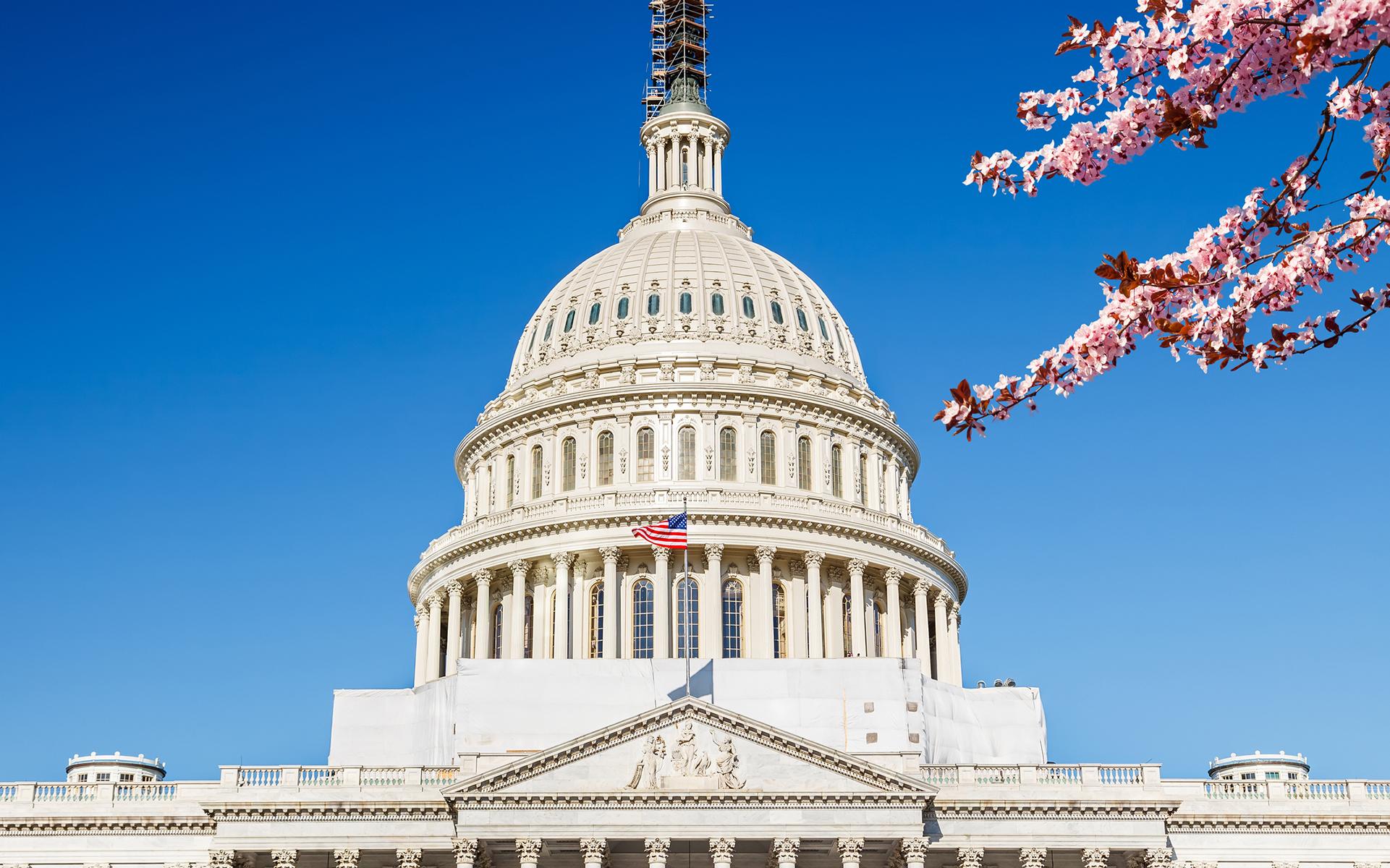 cannabis legalization bills make splash in congress leafly congress logo png congress lookup by address