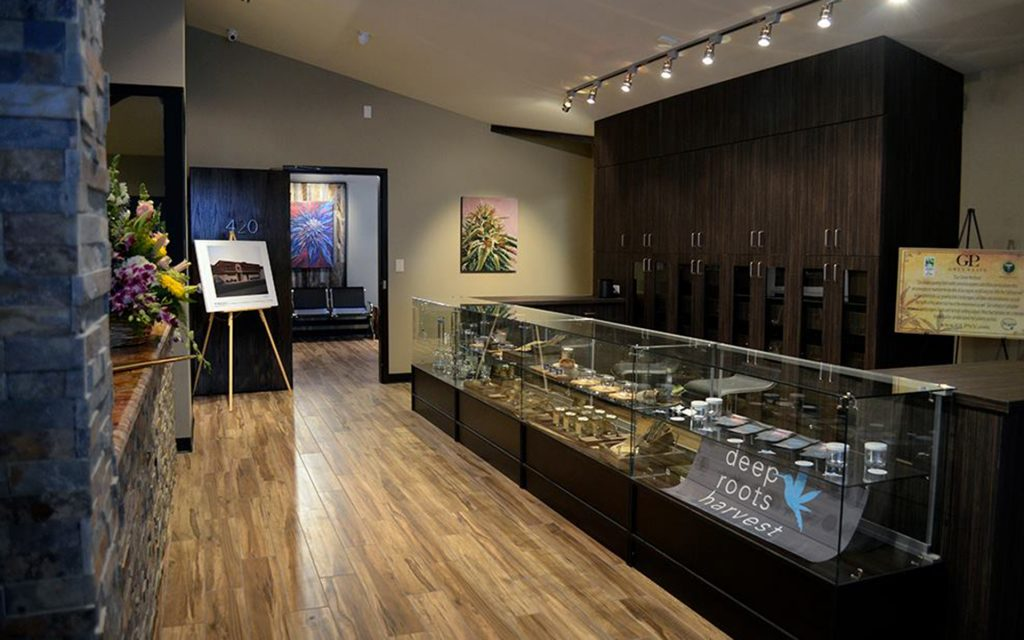 Best Marijuana Dispensaries Owned by Women