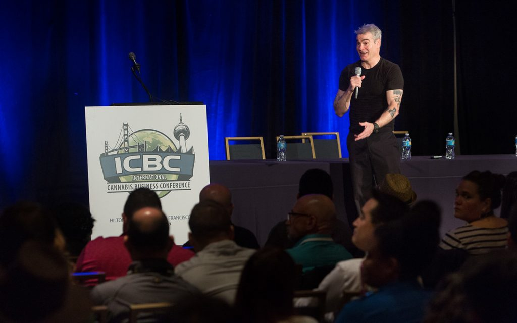 Which Cannabis Conferences Are Beneficial to Your Business?