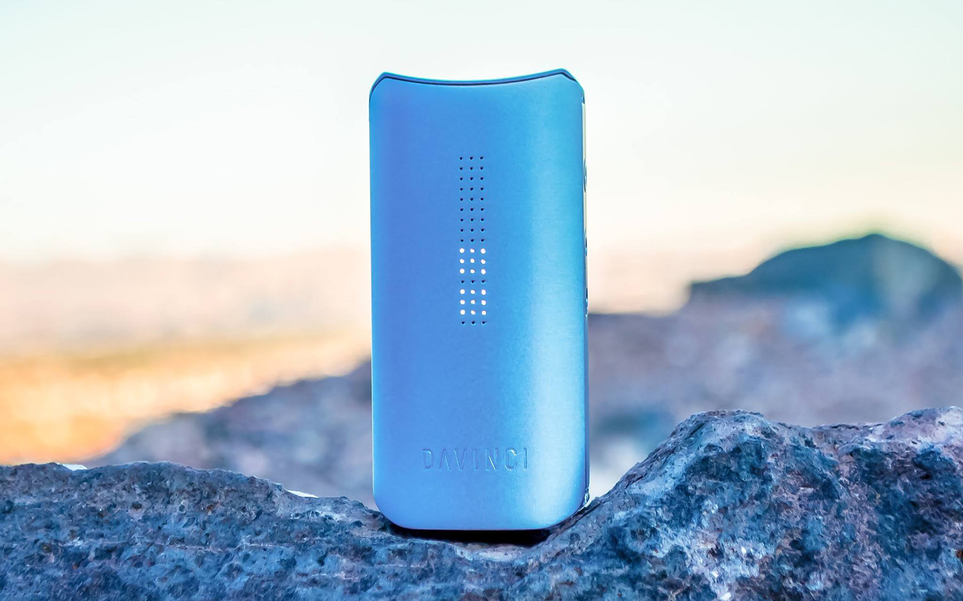 Is a High-End Marijuana Vaporizer Worth the Price?