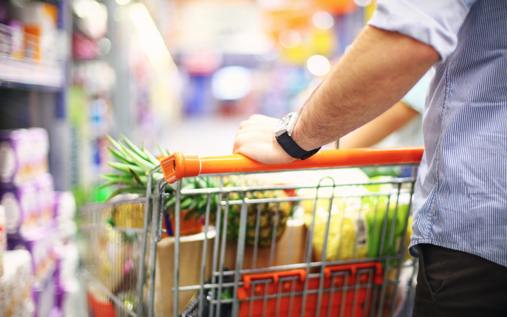 The Pros and Cons of Going to the Grocery Store While High