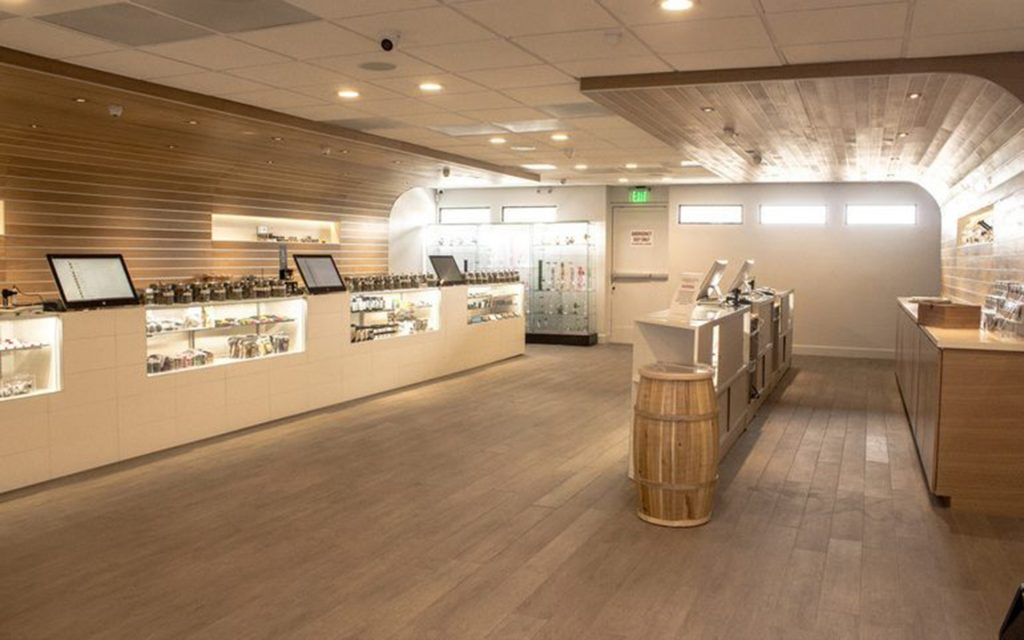 apothekare-unique-dispensaries-web