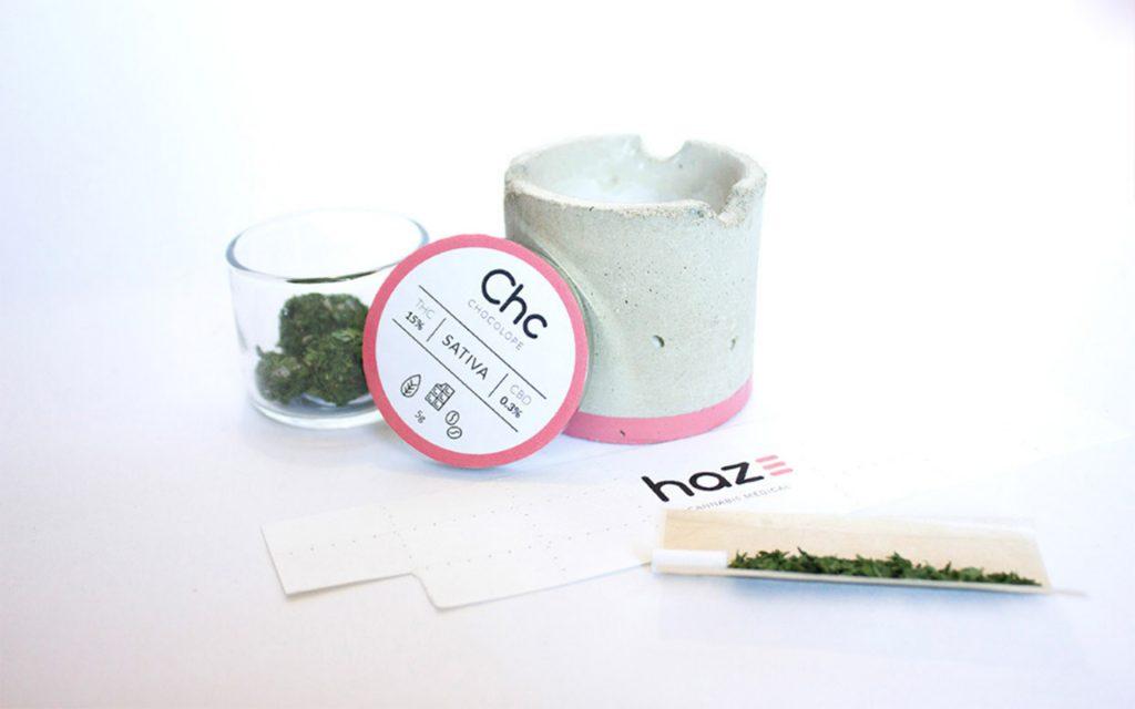 haze-conceptual-design