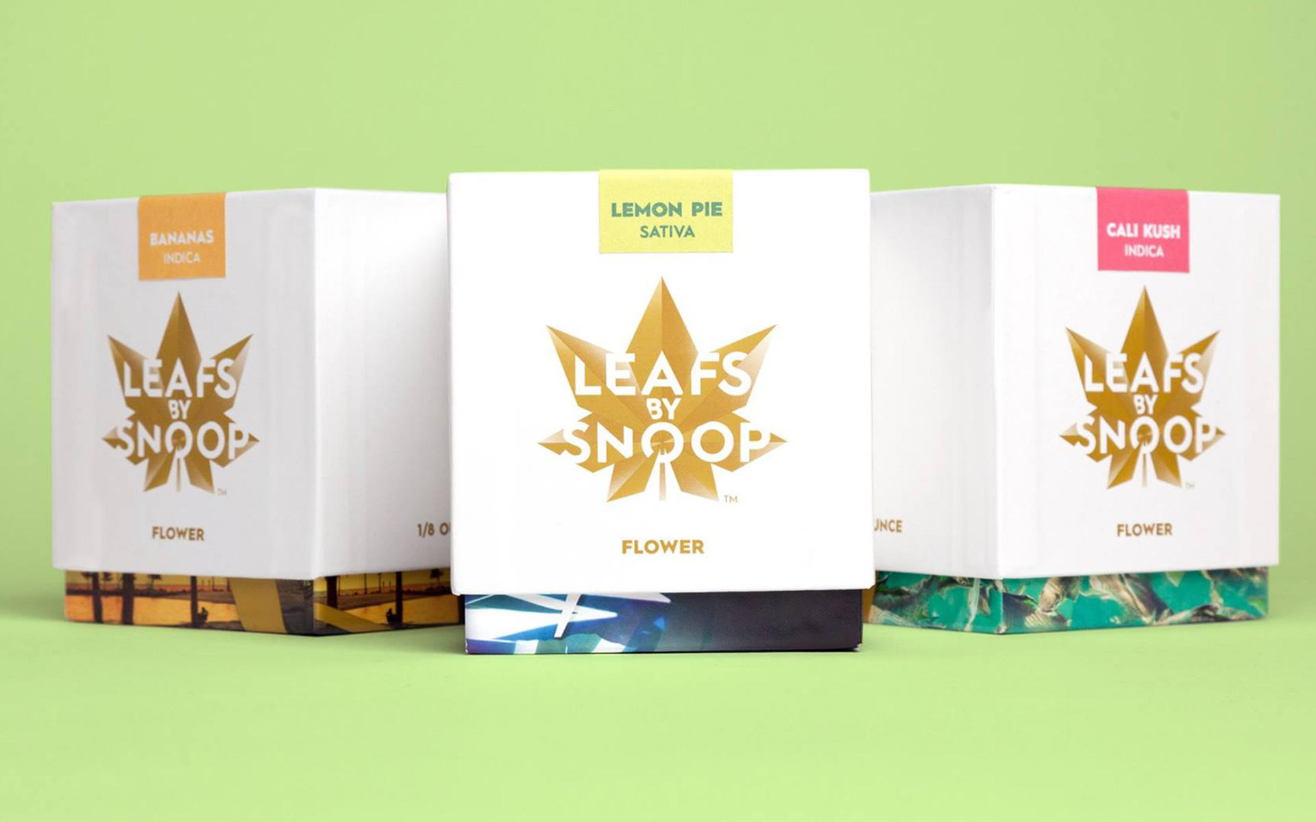 9f7d6319ea2 ... Beauty Products Industry Best Cannabis Flower Packaging