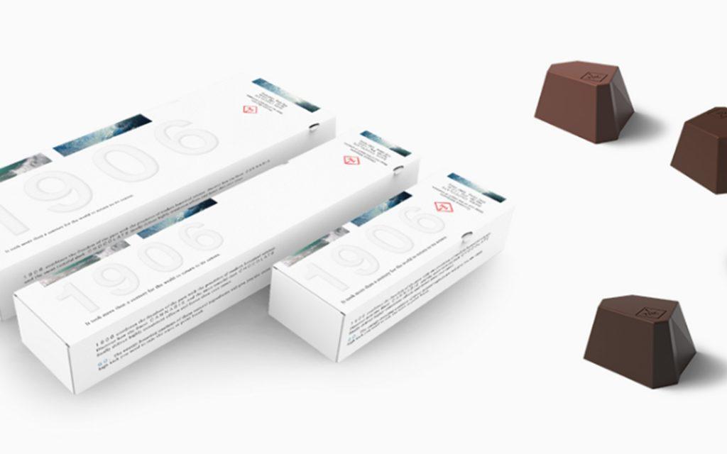 edibles-design-7