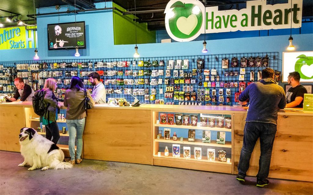 What Are Dispensaries Planning for 4/20, and How Can Your Business Take Advantage?