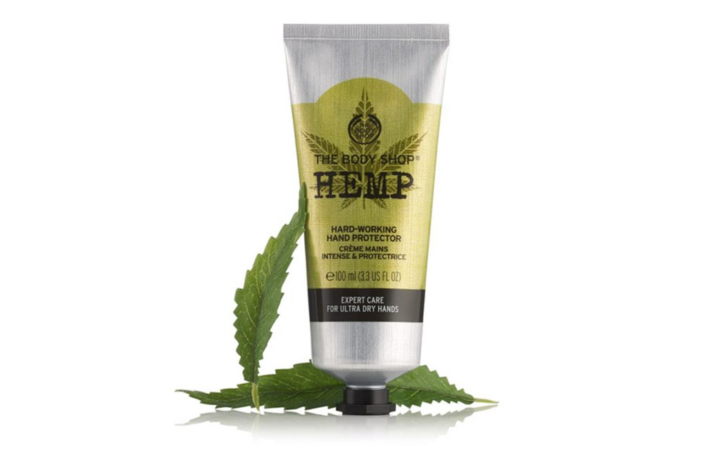 topicals-hemp-1