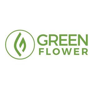 Green Flower Media