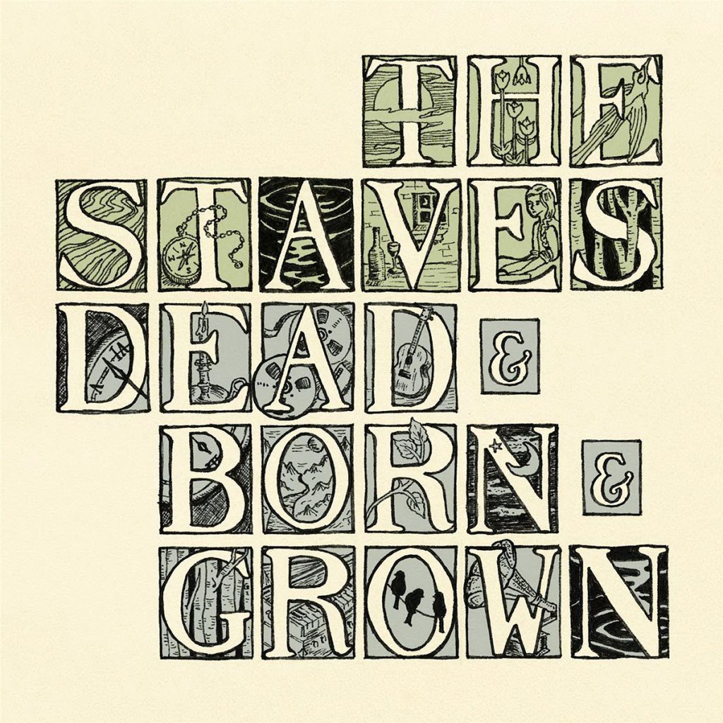 Dead-Born-Grown-the-Staves