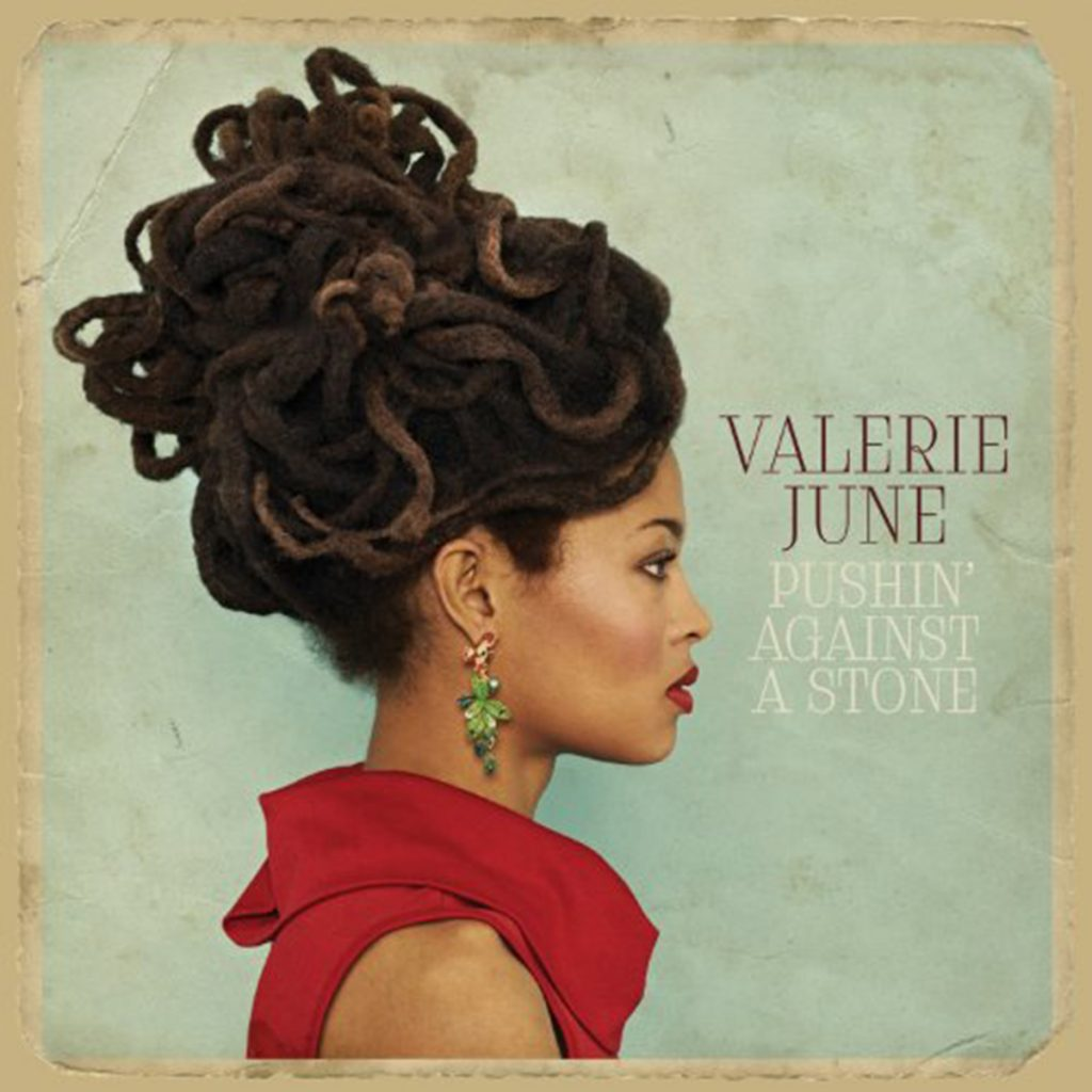 Pushin-against-a-Stone-Valerie-June