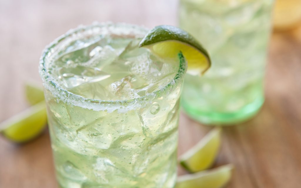 3 Cannabis-Infused Margarita Recipes You Must Make This Summer | Leafly