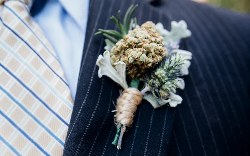 cannabis-wedding-pop-7