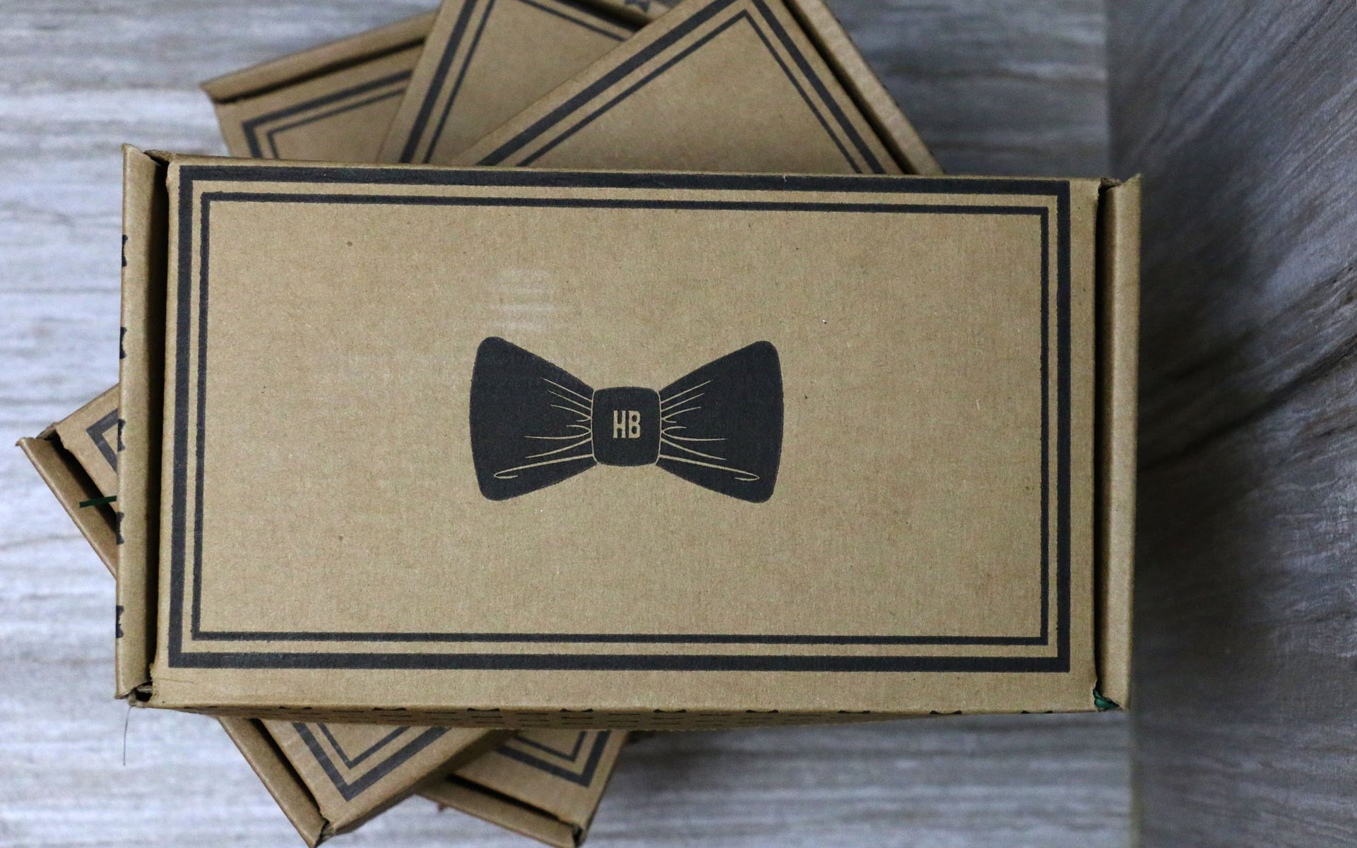 ce91015198c 9 Cannabis Subscription Boxes Worth the Price   Leafly - Weedguide ...