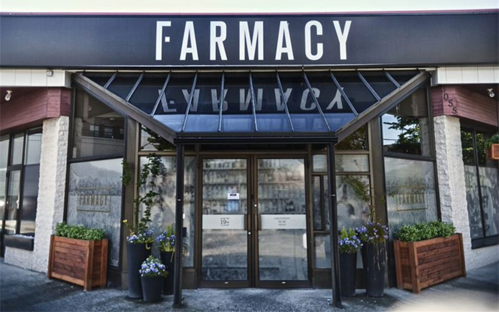 british-columbia-farmacy-mothers-day