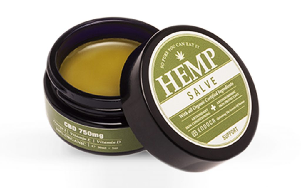cbd cream for sale near me