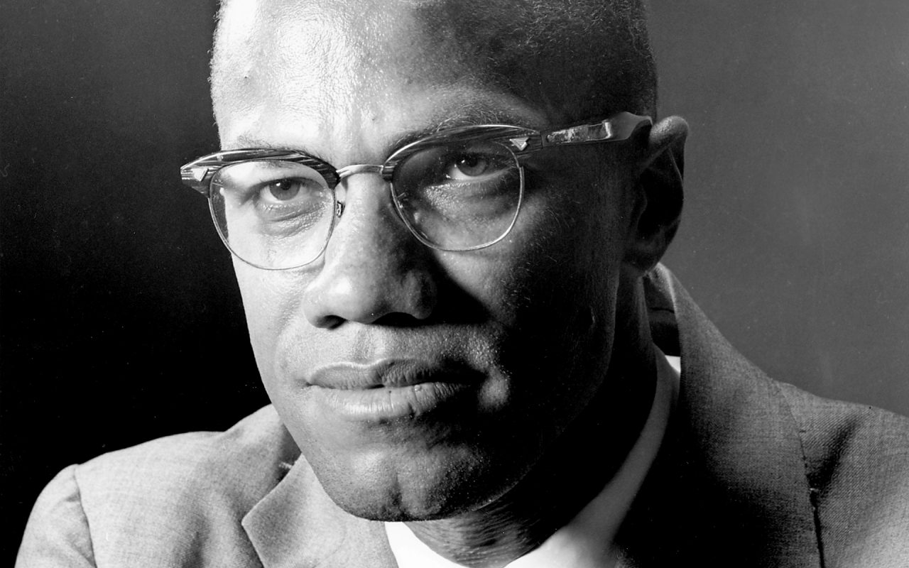 a life biography of malcolm x born in omaha nebraska Born on may 19, 1925 in omaha, nebraska to a homemaker and a preacher, malcolm x (previously known as malcolm little) was the fourth of eight children.