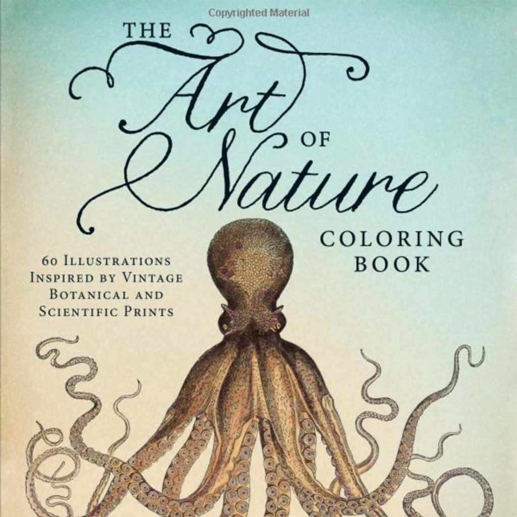 the-art-of-nature-coloring-book