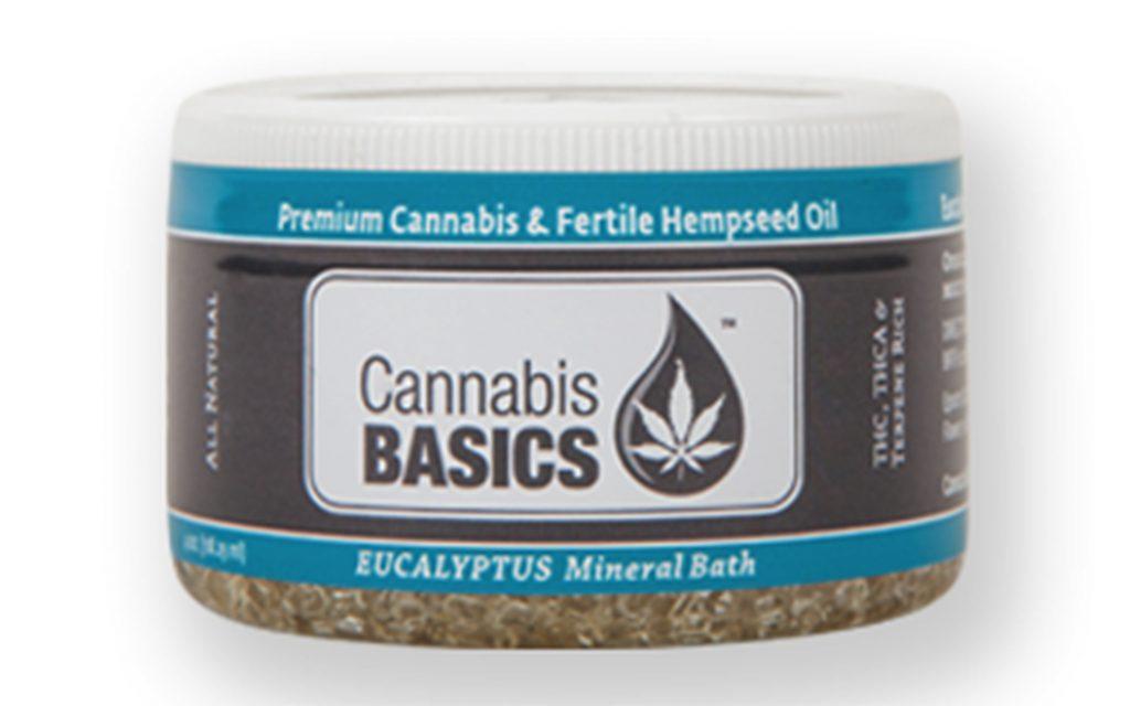 (Courtesy of Cannabis Basics)