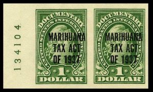 Marihuana_revenue_stamp_$1_1937_issue
