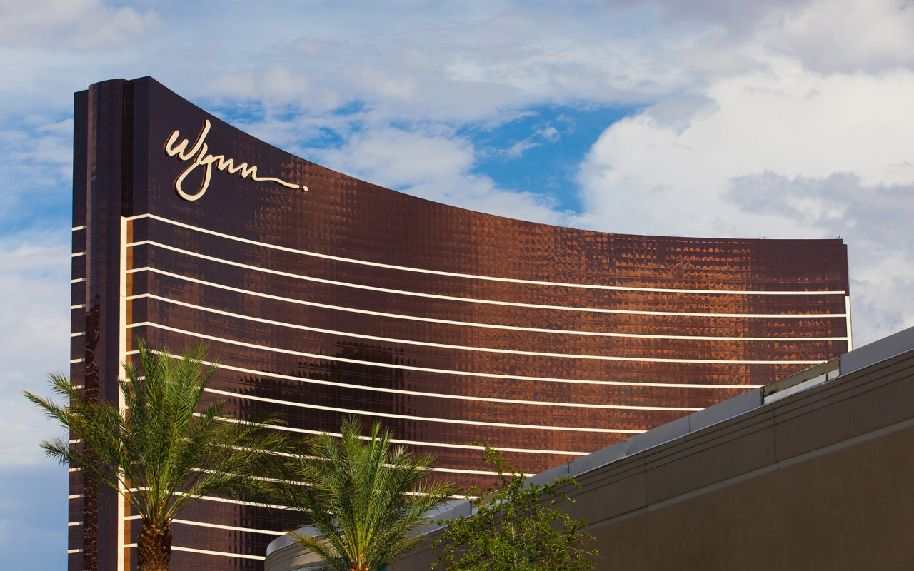Wynn casino pictures moheegan sun casino